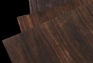 restauration et modification d une chambre linhof 13x18 de 1939. Black Bedroom Furniture Sets. Home Design Ideas