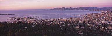 Composition en photographie panoramique de paysage for Agence format paysage