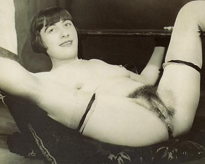 La femme nue dans l histoire de l art