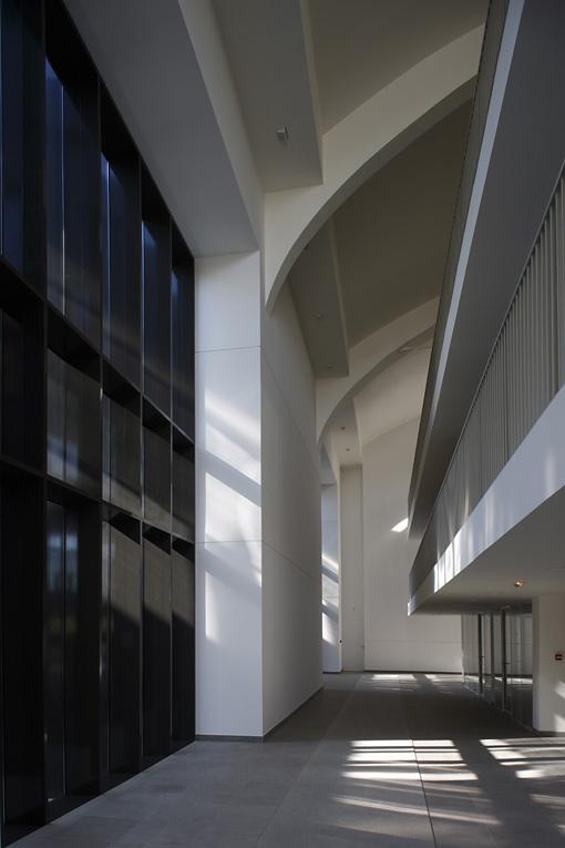 gilles aymard photo d 39 architecture. Black Bedroom Furniture Sets. Home Design Ideas