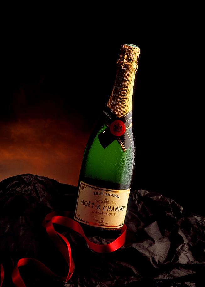 Au sujet du HDR Bouteille-champagne-ziegler