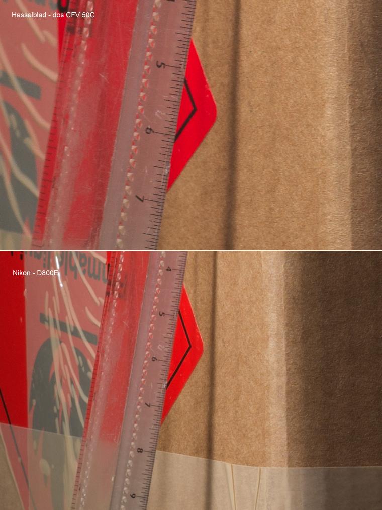 Fabriquer Un Dos Num Rique Le Lecteur Sensible à La Volupté Des Cartons Du0027emballage Appréciera  Peut-être La Dite Volupté Dans Cet Endroit Précis De Lu0027image. La Résolution  Malgré Tout ...