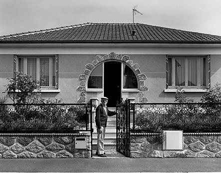 daniel-bouzard-portrait-banlieue.jpg