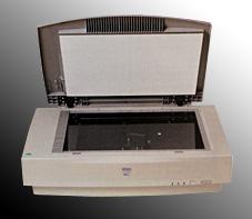 scanner epson 1640xl pro. Black Bedroom Furniture Sets. Home Design Ideas