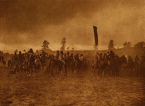 indiens-apaches-edward-curtis