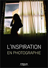 inspiration en photographie
