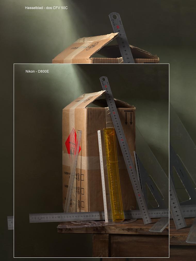 fabriquer un dos num rique Le fichier obtenu avec le dos Hasselblad Lu0027image, en 300ppp, peut être  tirée à la taille de 52,49 sur 70,04cm ...