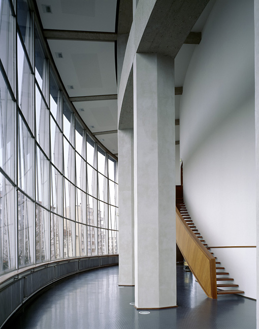 gilles aymard photo d architecture