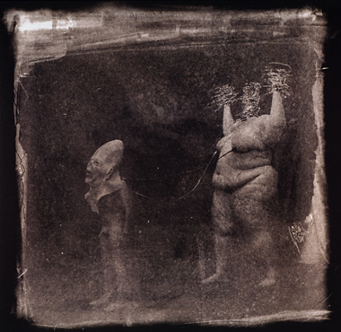 witkin-the-capitulation-of-