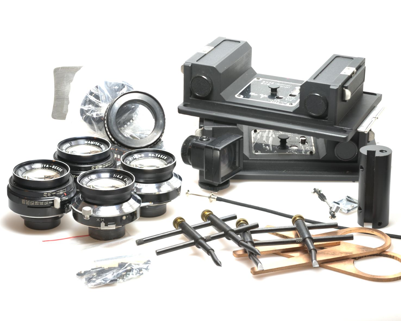 Vendu pi ces pour fabrication appareil stereo 6x13 - Appareil pour rafraichir piece ...